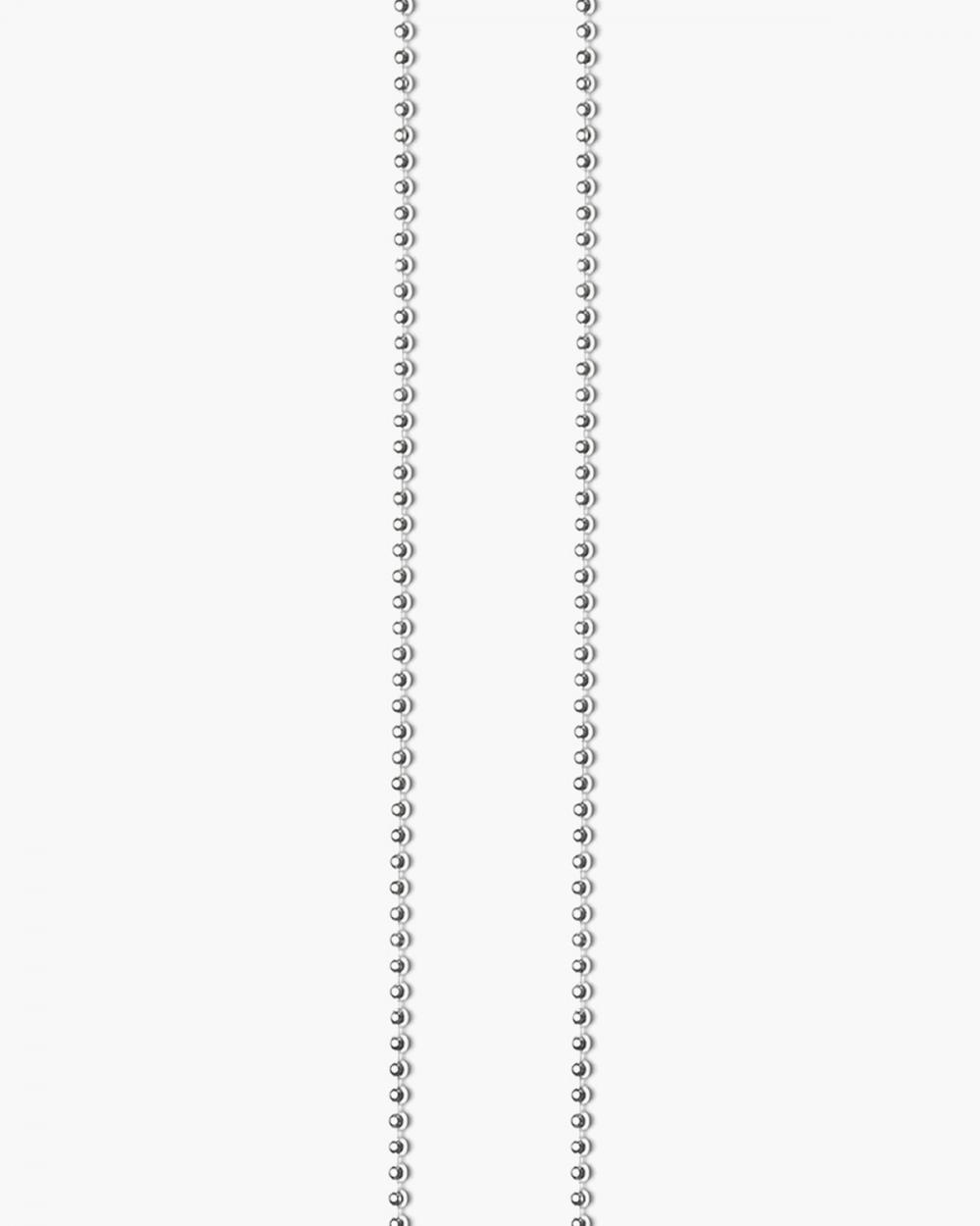 blasenkette 150 halskette
