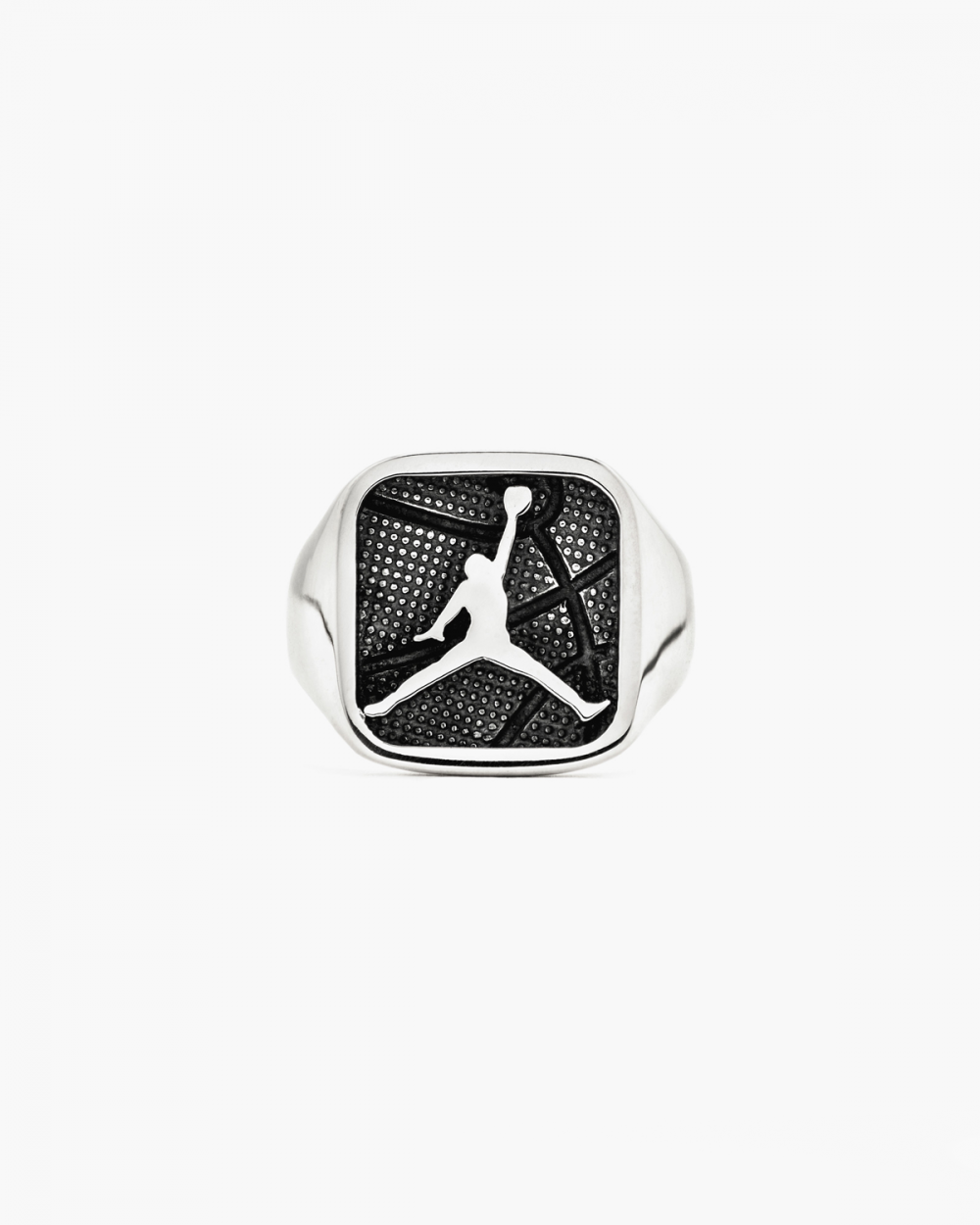 Rings JORDAN SIGNET RING NOVE25