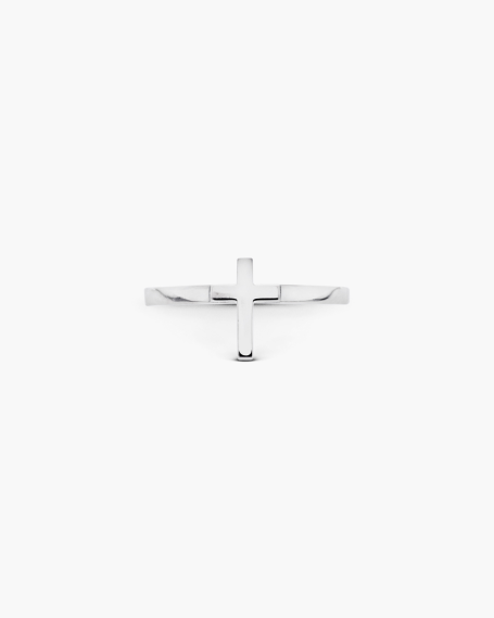CROSS FINE RING