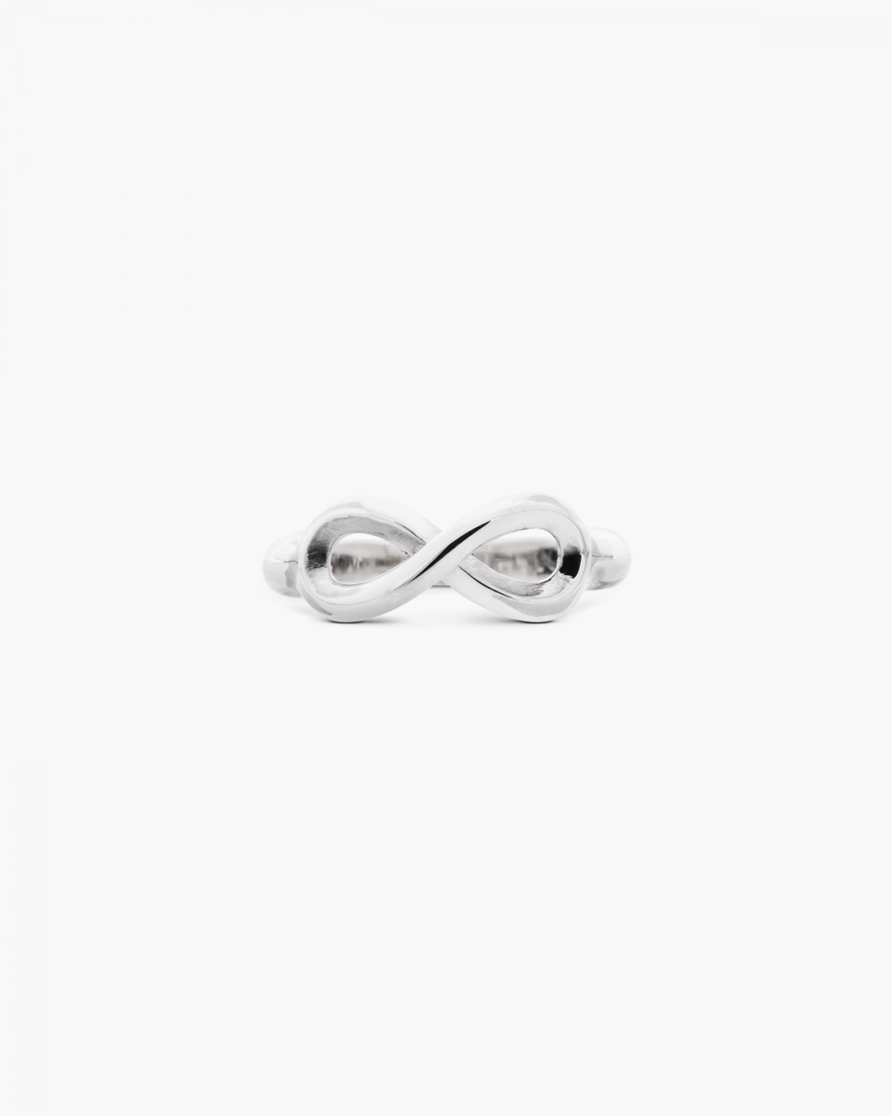 Rings INFINITY FINE RING NOVE25