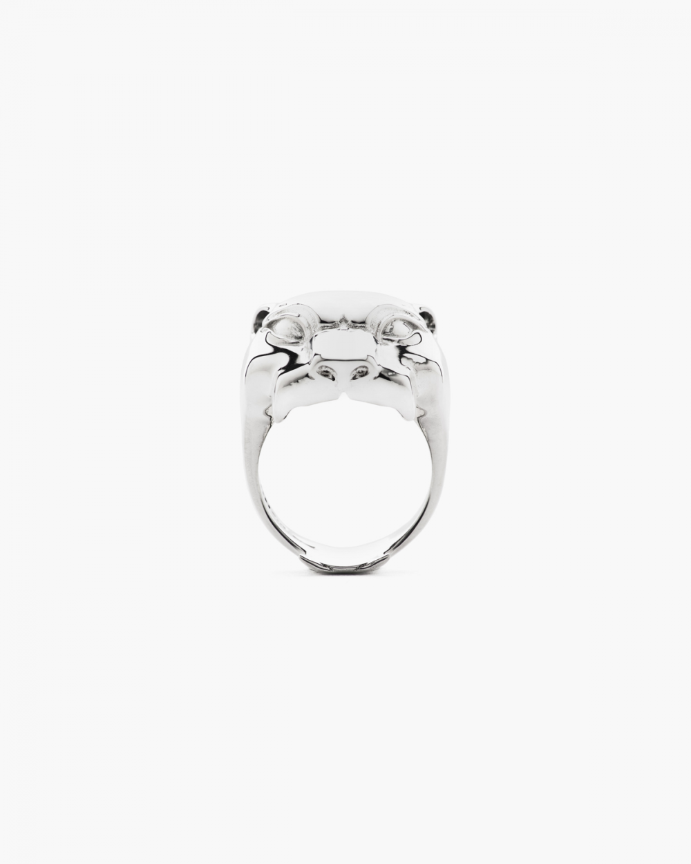 Rings PANTHER RING NOVE25