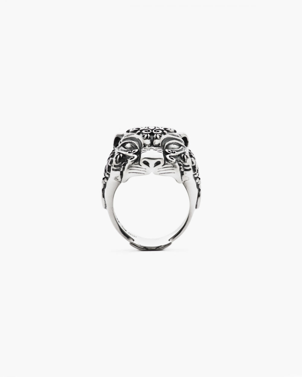 Rings MAYA PANTHER RING NOVE25