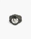 ophis snake ring
