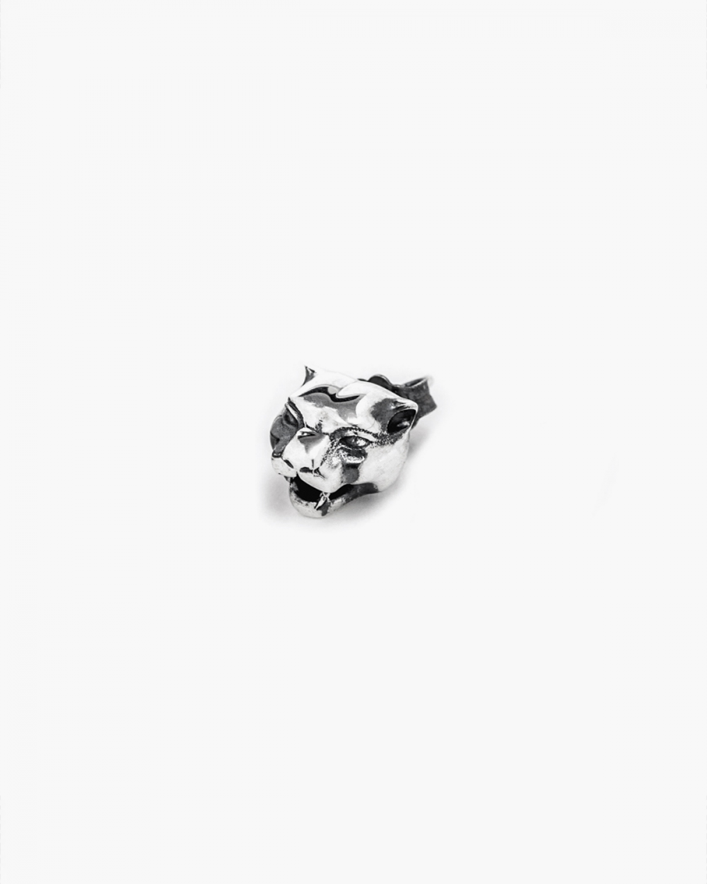 Earrings PANTHER SINGLE EARRING NOVE25