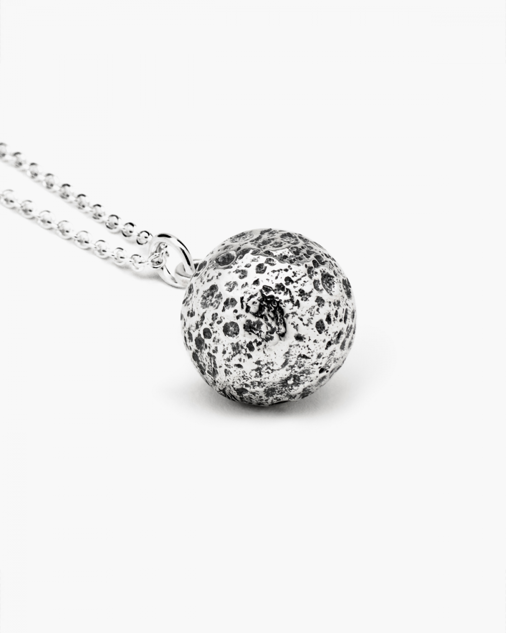 Pendants FULL MOON PENDANT NOVE25