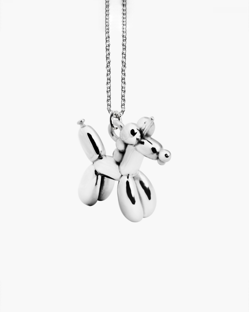 Pendants BALLOON UNICORN PENDANT NOVE25