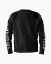 nove25 sweater