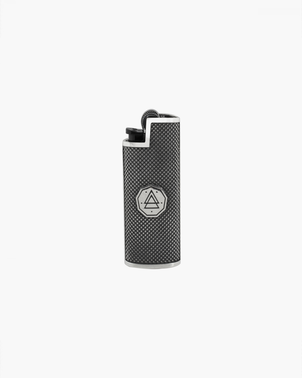 Accessories DOTTED BIC LIGHTER CASE NOVE25