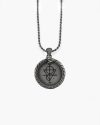 ophis virgo necklace
