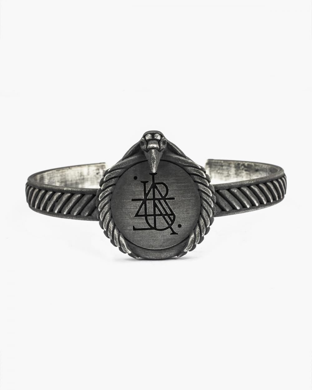 Bracelets OPHIS AQUARIUS BANGLE NOVE25