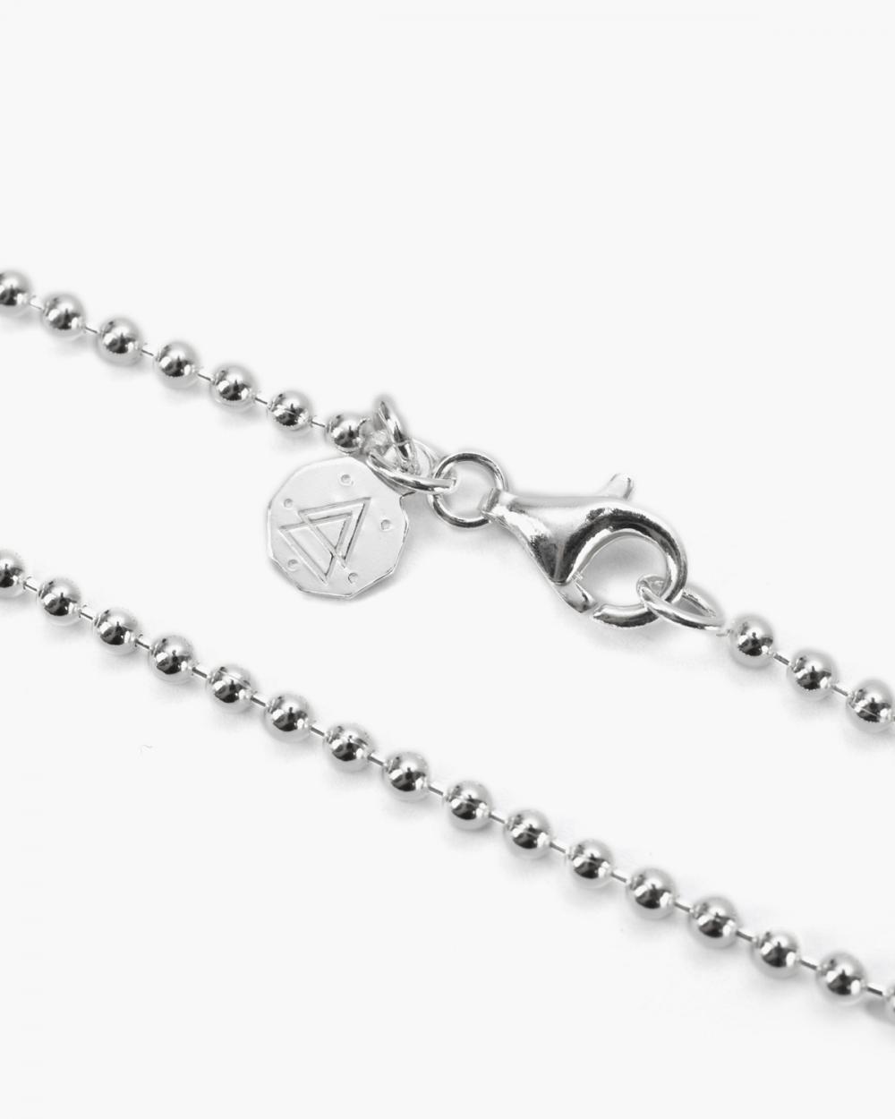 Bracelets BALL BRACELET 250 NOVE25