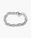 cable bracelet 200