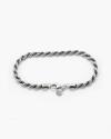 torchon bracelet 100