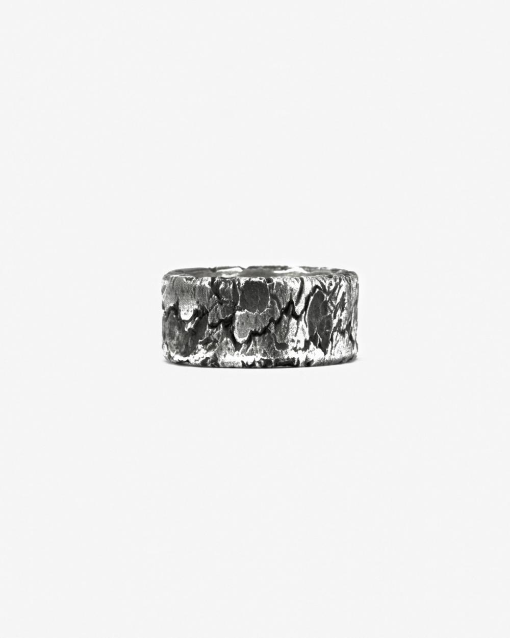 Rings MATERIC BAND RING NOVE25