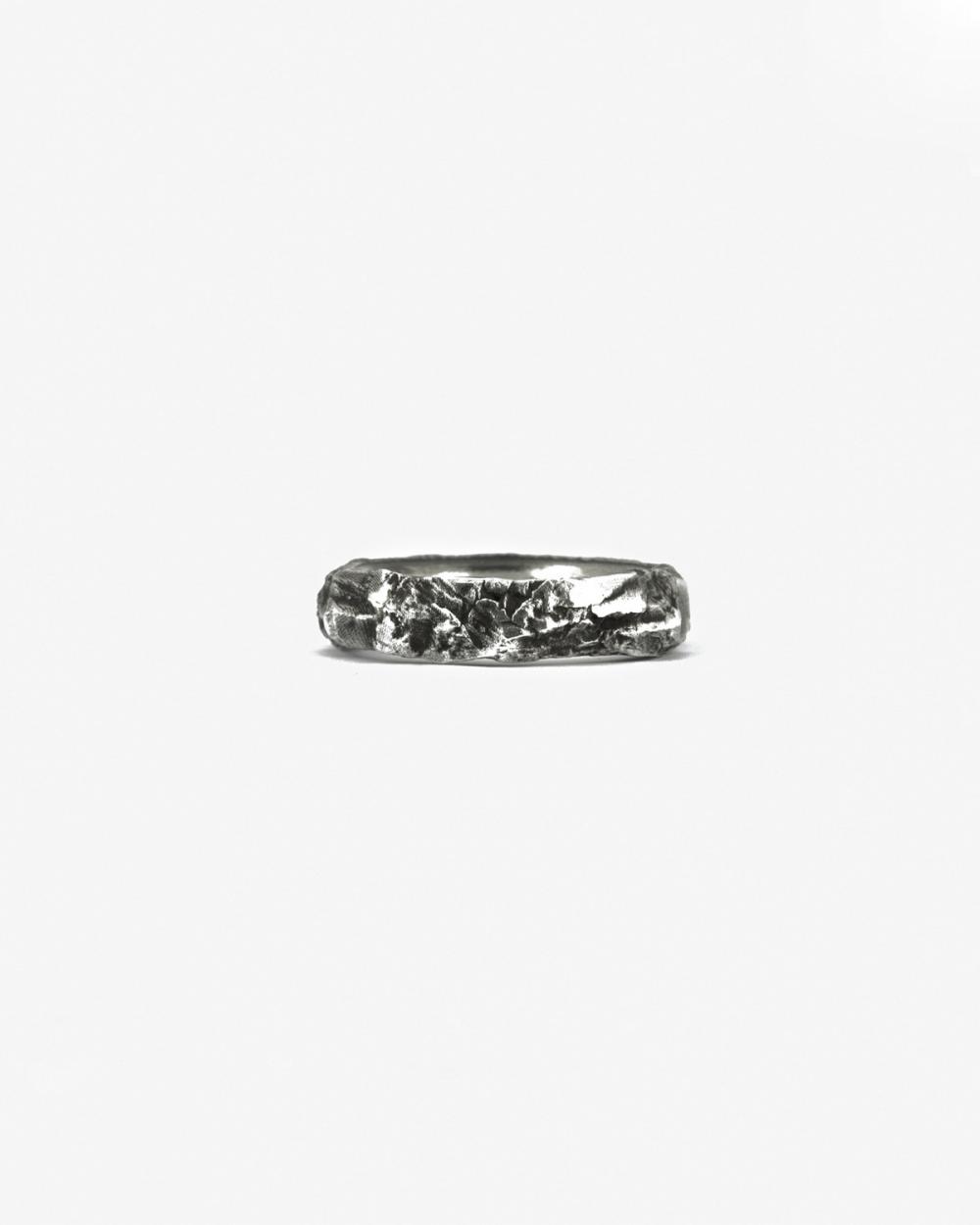 Rings MATERIC FINE RING NOVE25