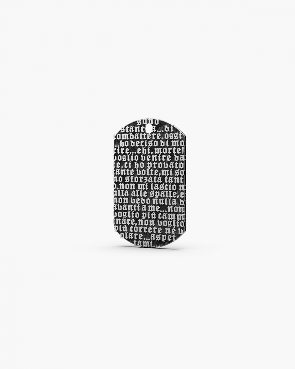 MYNOVE25 LYRICS ARMY DATA PENDANT NOVE25