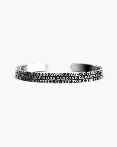 LYRICS BANGLE