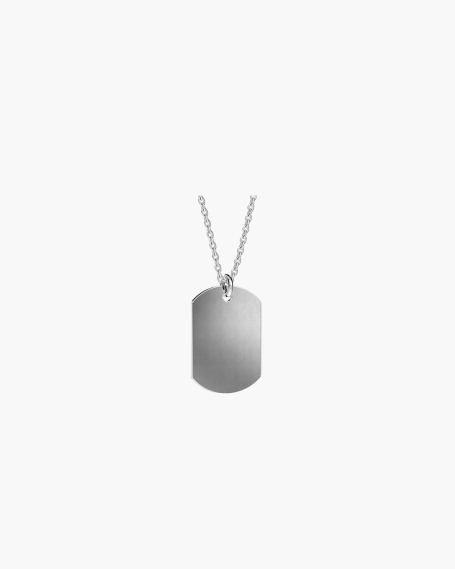 ARMY DATA PENDANT