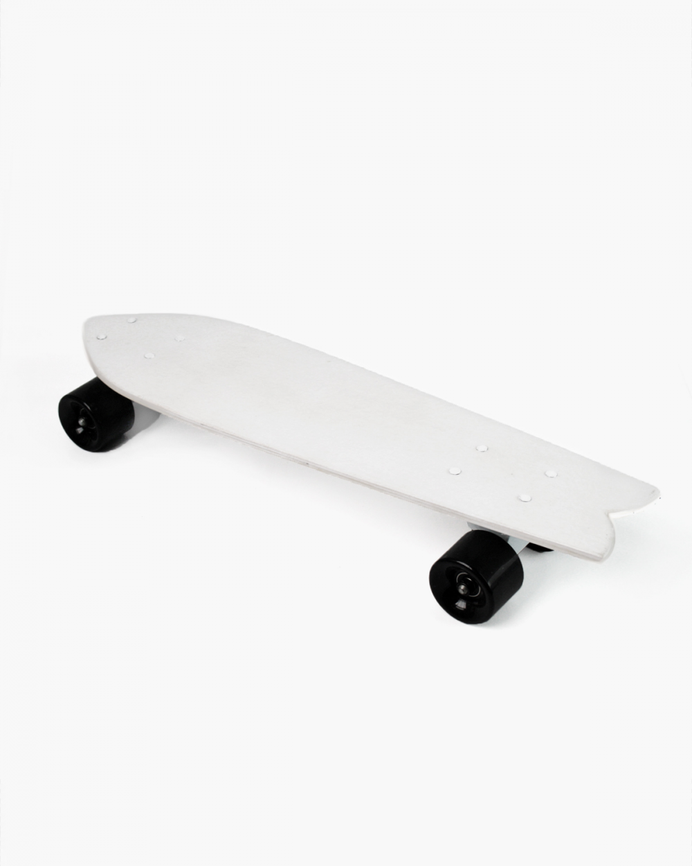 Accessories NOVE25 SKATEBOARD NOVE25