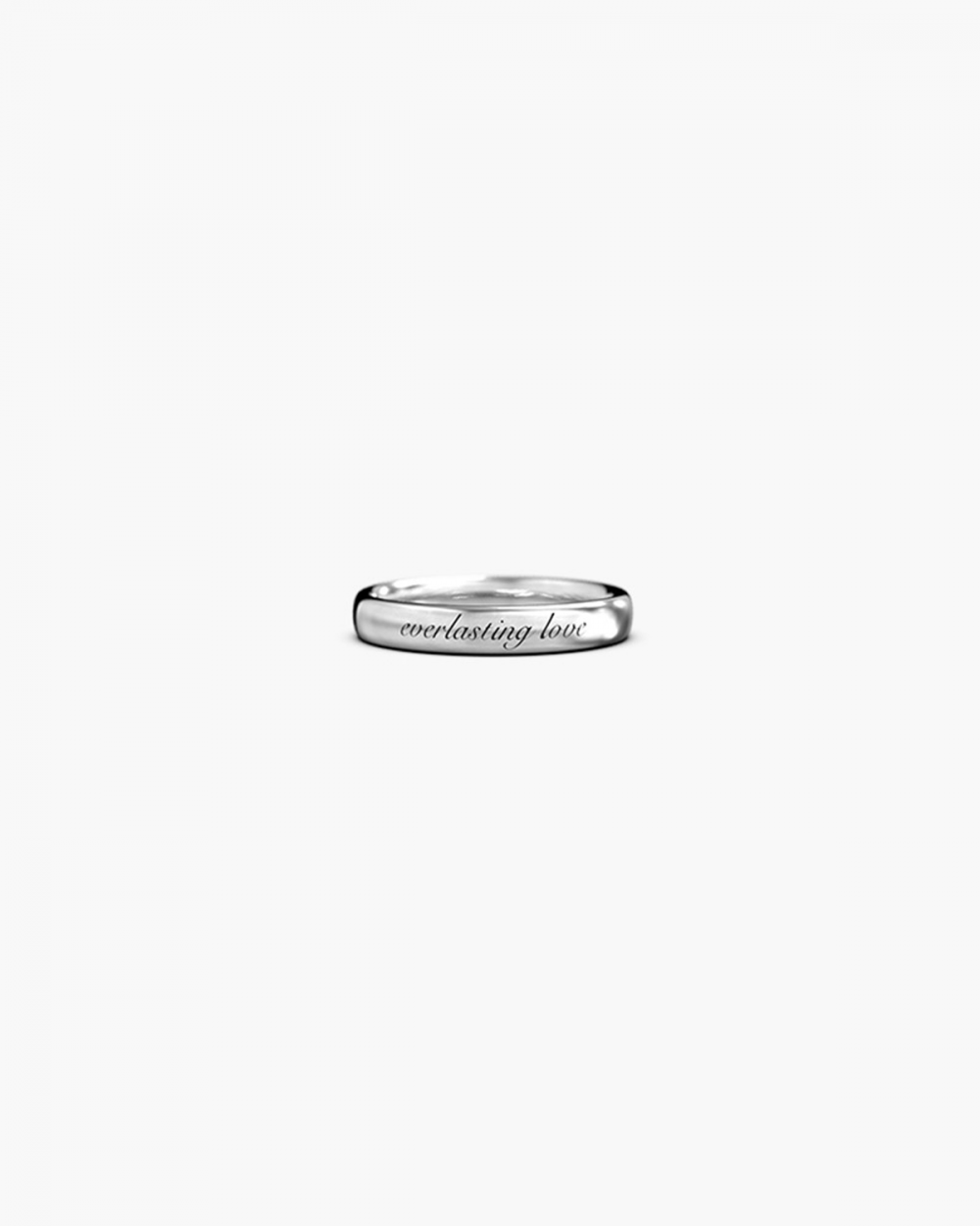 MYNOVE25 WEDDING RING NOVE25