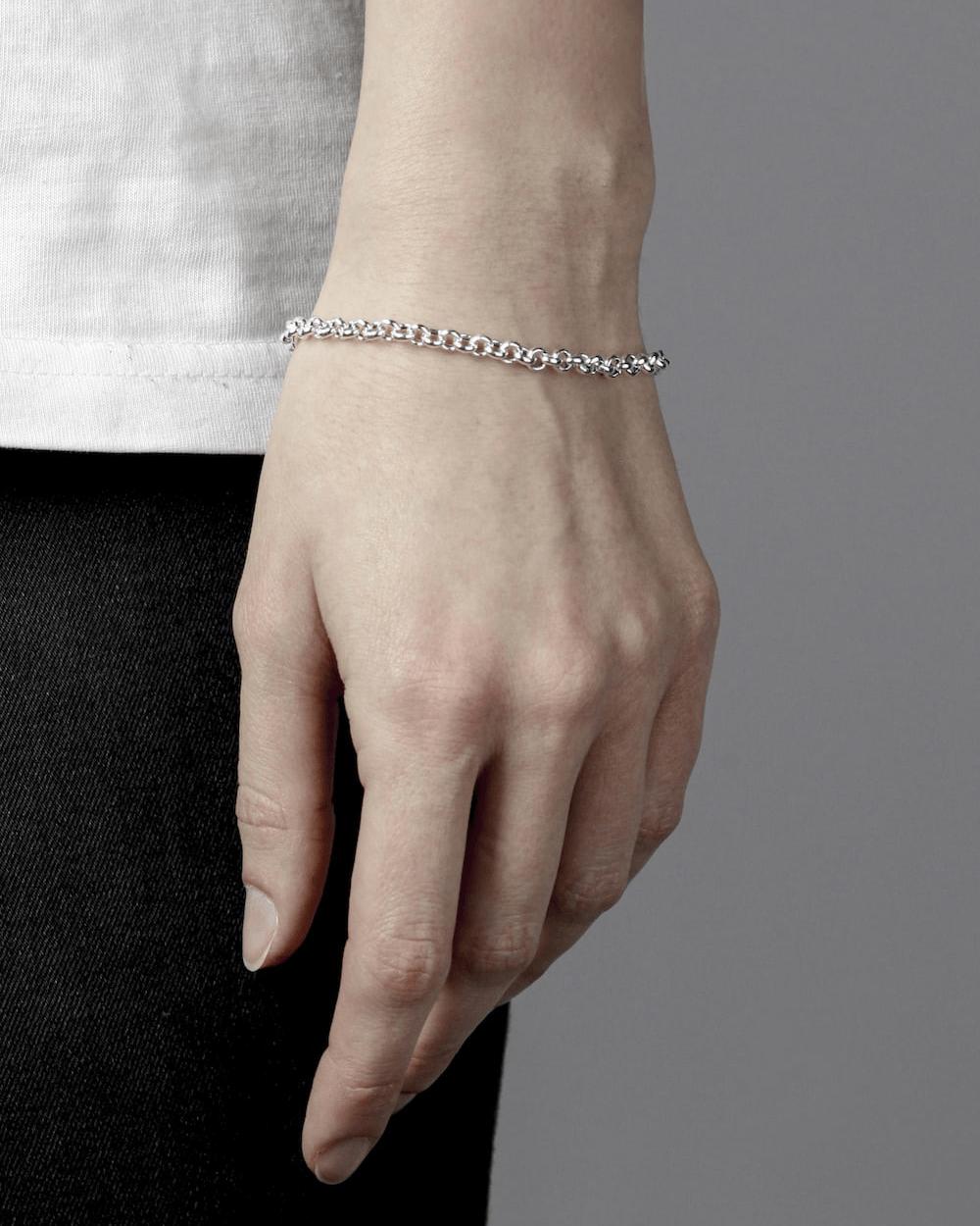 Bracelets BERGER BRACELET 400 NOVE25