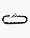 ruthenium bubble bracelet 500