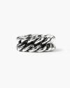 anello grumetta morbida filo 220