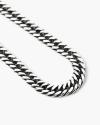 collana grumetta filo 140