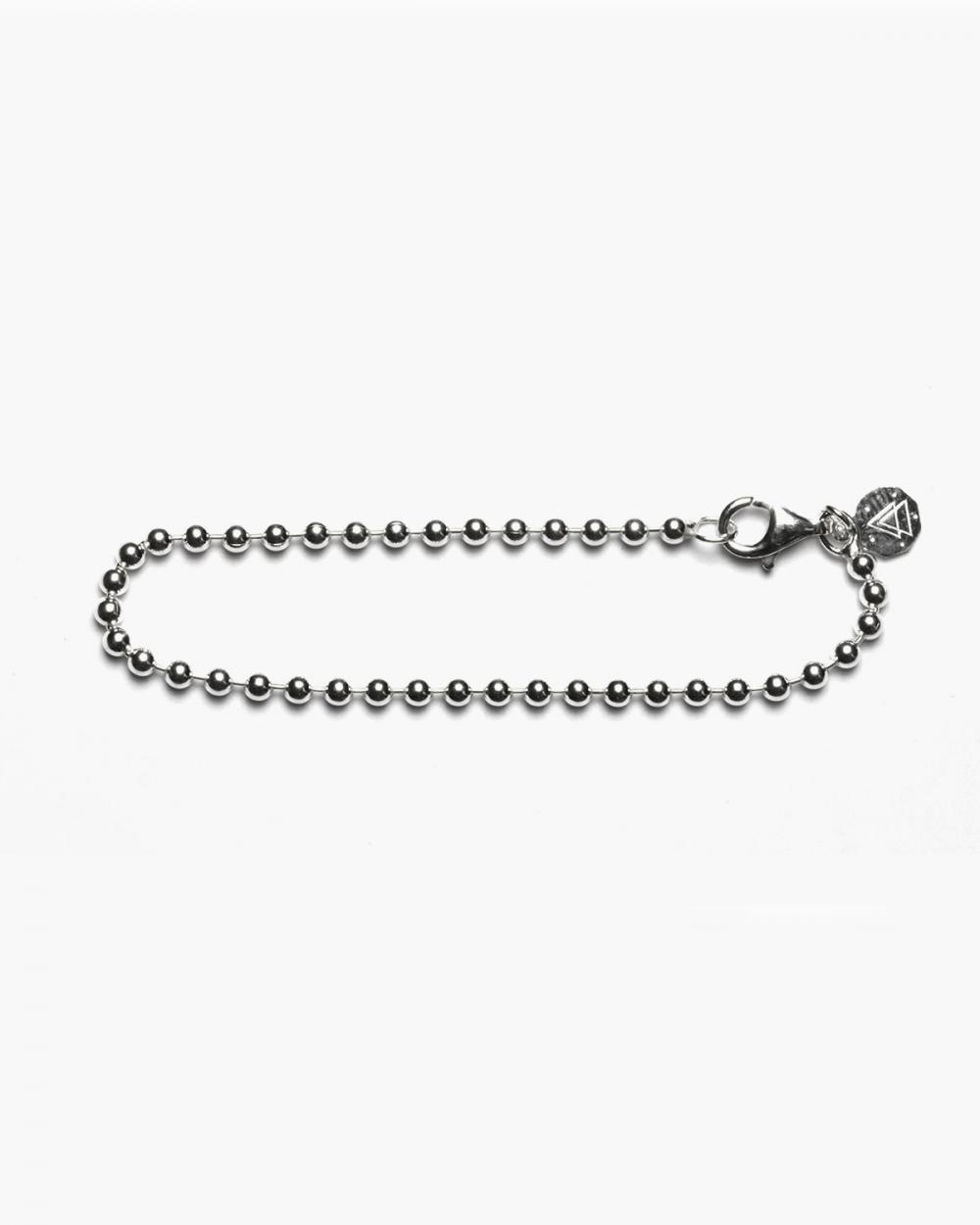 Bracelets BALL BRACELET 300 NOVE25