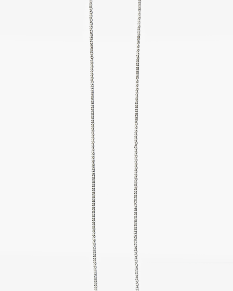 CABLE CHAIN 040