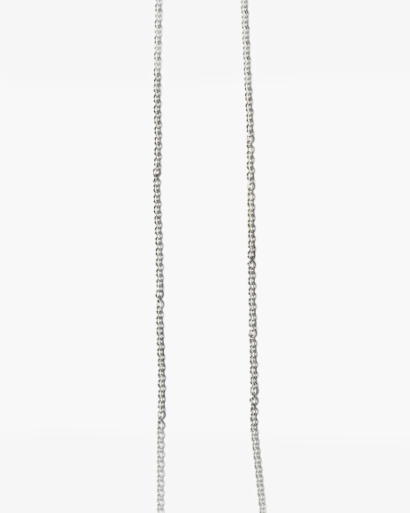 CABLE CHAIN 060