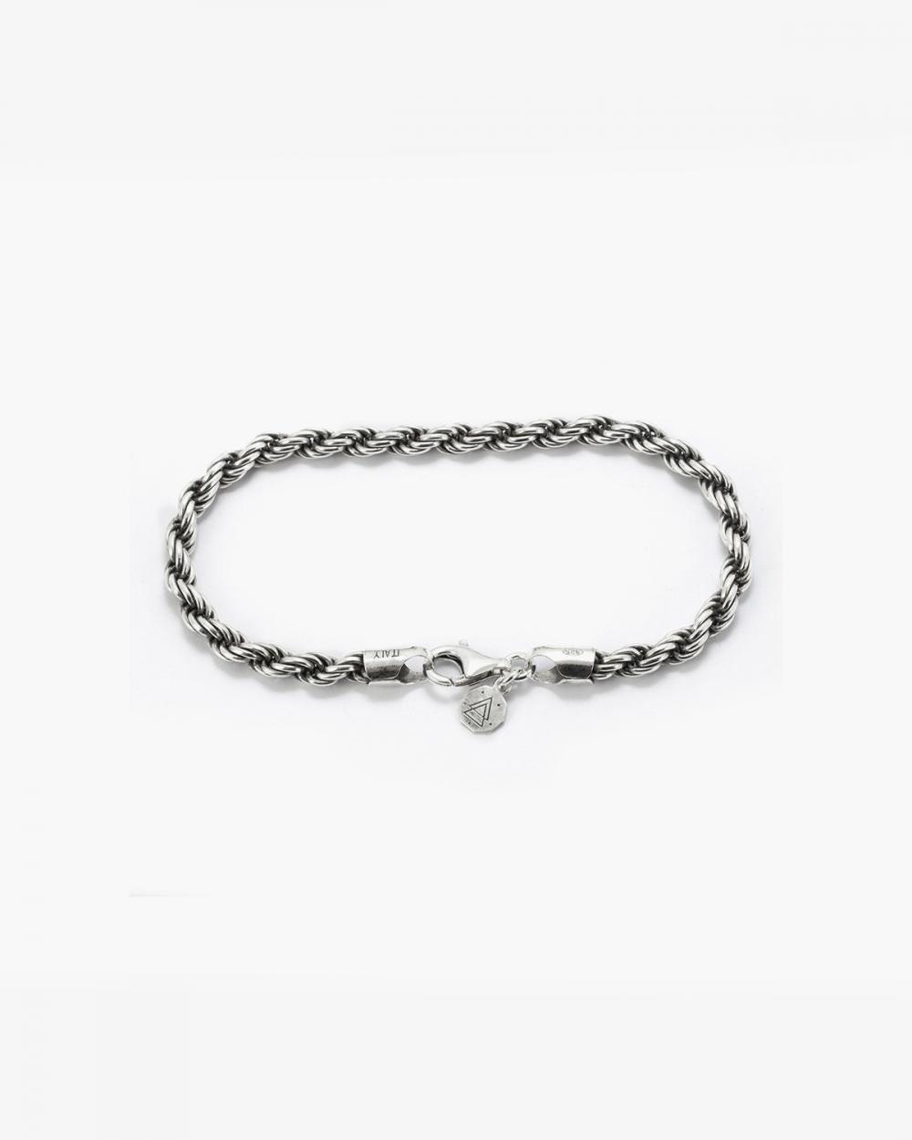 Bracelets TORCHON BRACELET 070 NOVE25