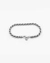 torchon bracelet 070