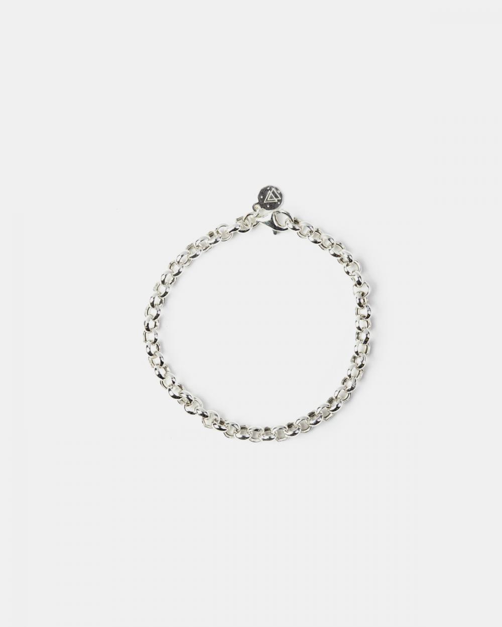 Bracelets BERGER BRACELET 500 NOVE25