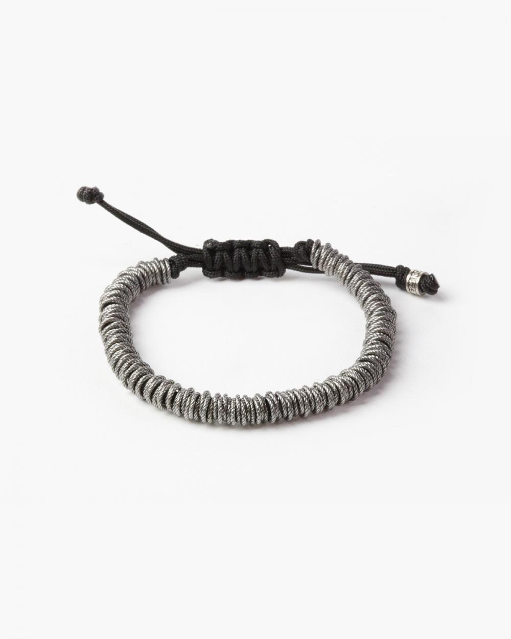 Bracelets TORCHON ELEMENTS BRACELET NOVE25