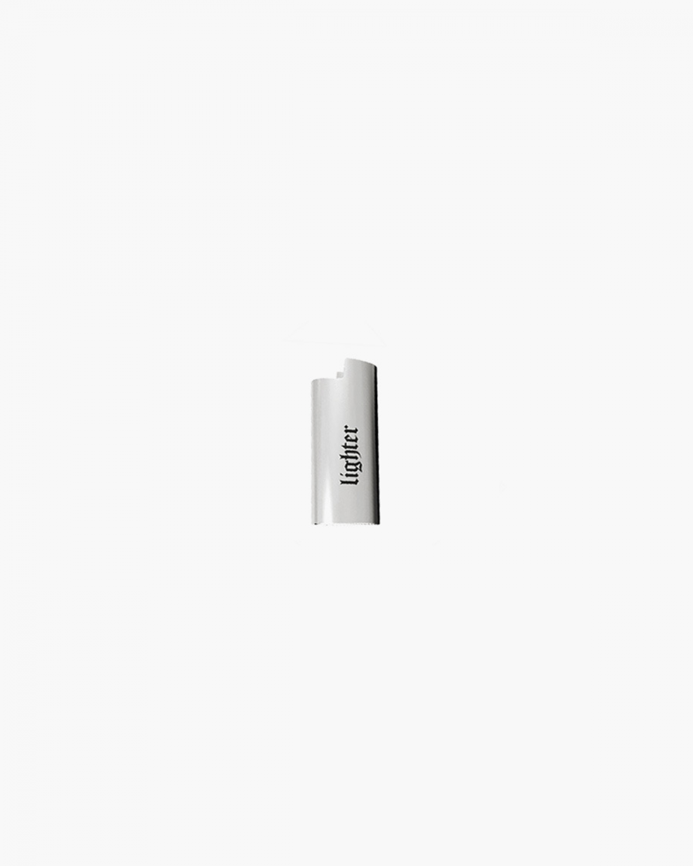 MYNOVE25 SMALL BIC LIGHTER CASE NOVE25