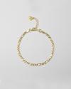 bracciale grumetta 080 3 1 oro giallo