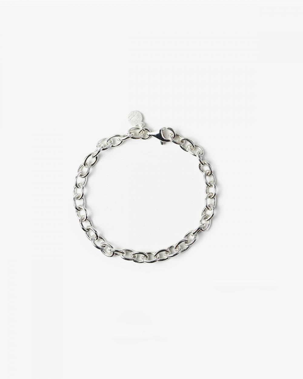 Bracelets CABLE BRACELET 150 NOVE25