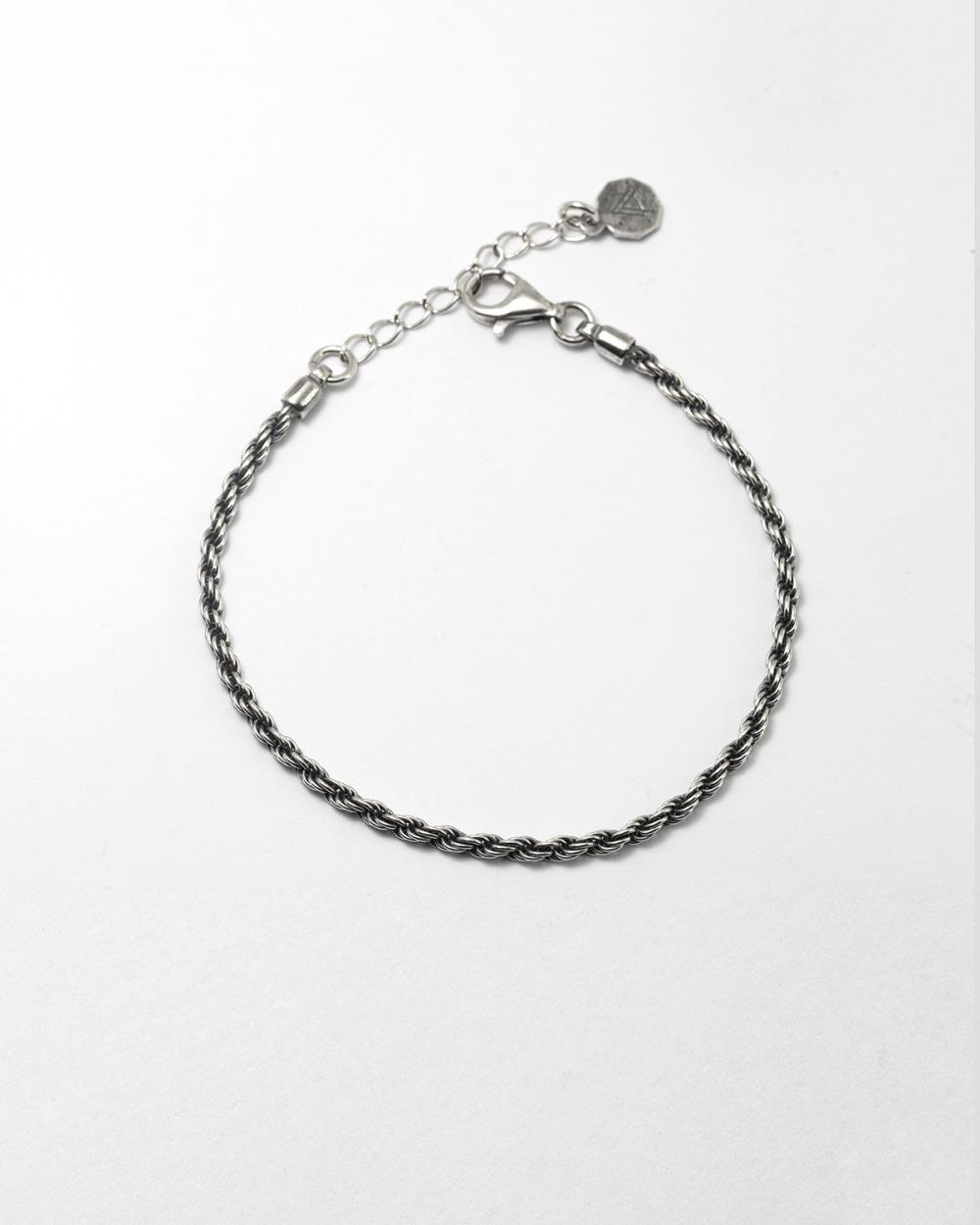 torchon bracelet 050