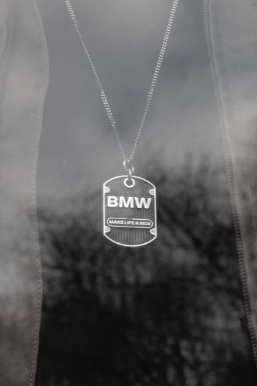 bmw1_48_mob