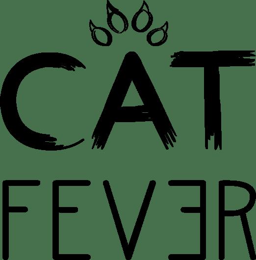 cat_fever_logo