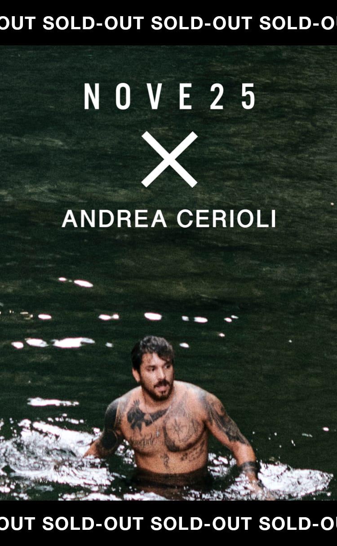 header_mobile_cerioli_soldout