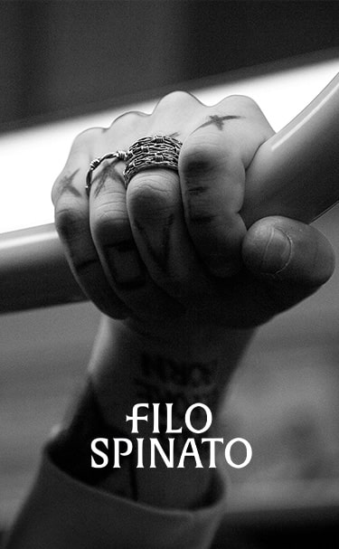 filospinato_mob