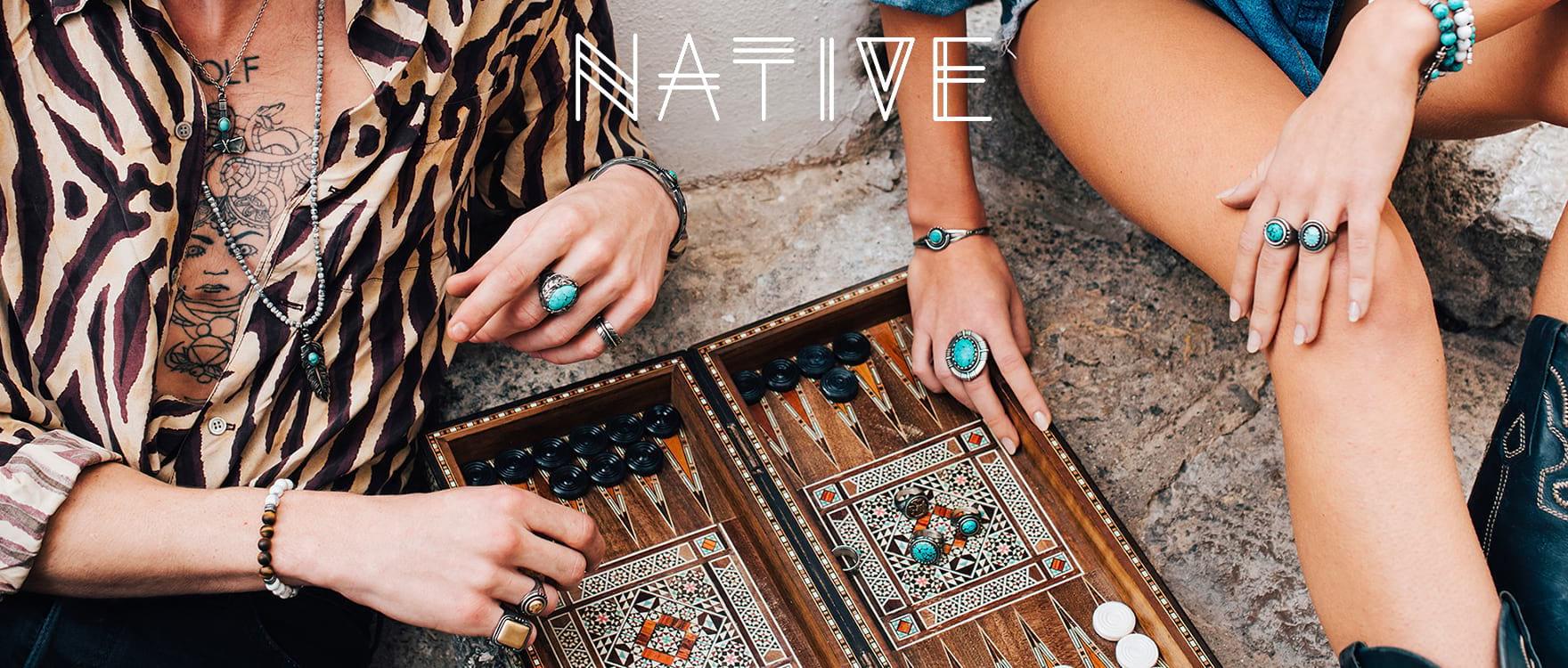 native_head_desk