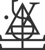 sagittario