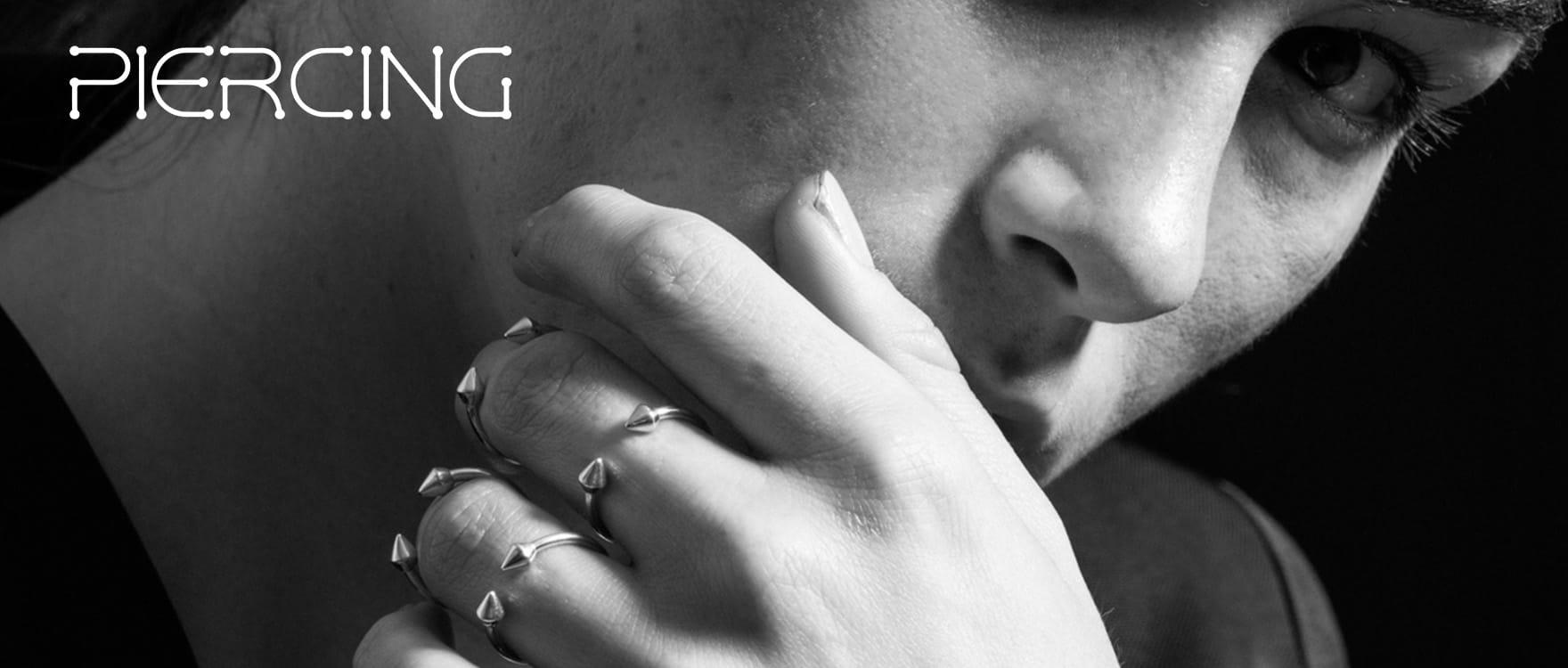 piercing_head_d