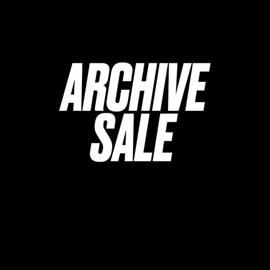 archive_05_desktop