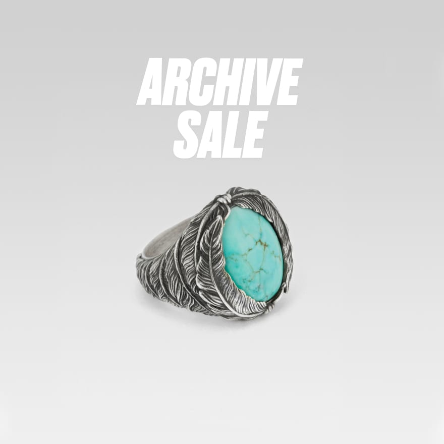 archivesale_boxdesktop