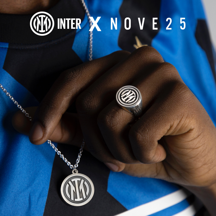 inter_teasing2_mob