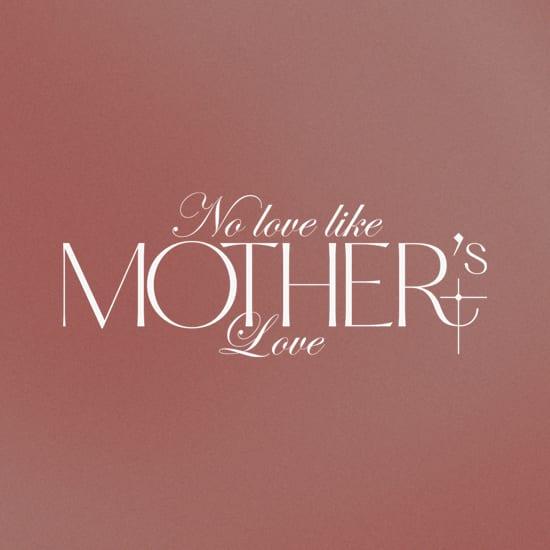 mamma_mob